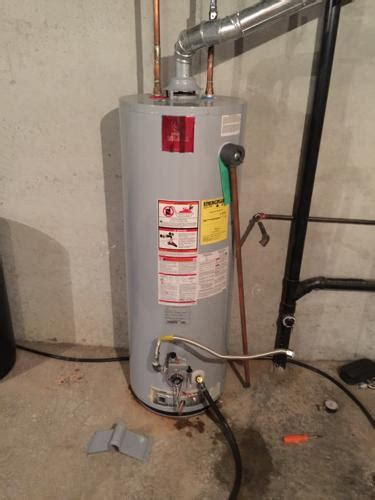 state select water heater state water heaters