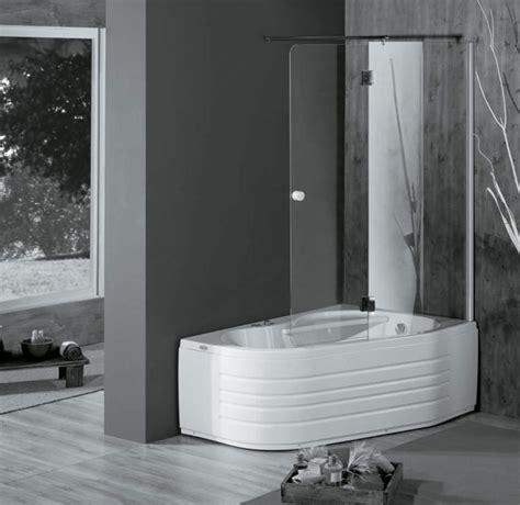 vasche da bagno angolari piccole 50 bellissime vasche da bagno angolari moderne