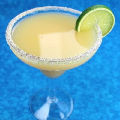 Top Shelf Margarita Cocktail Recipe by Top Shelf Margarita Mix That Drink