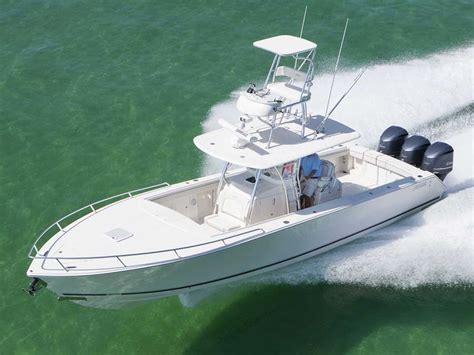jupiter marine boats for sale jupiter 38 cuddy east shore marine