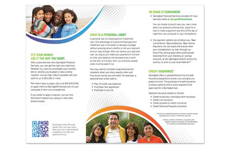 Company Introduction Letter Brochure Capabilities Brochure Ahrens Brown