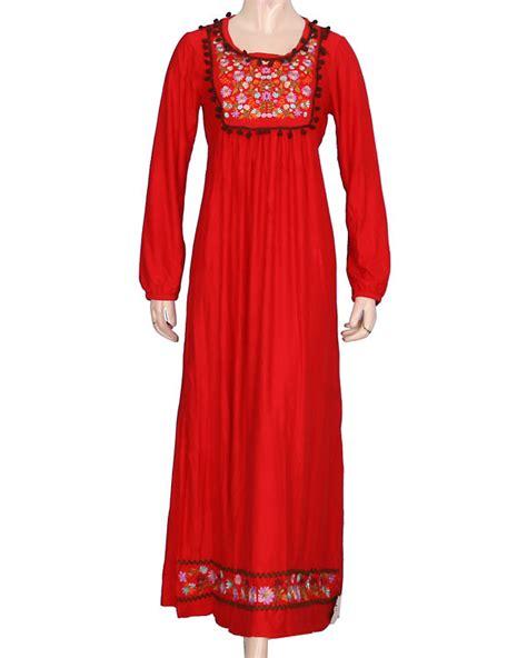 Spandex Gamis nafira jilbab fashion gamis spandex bordir code