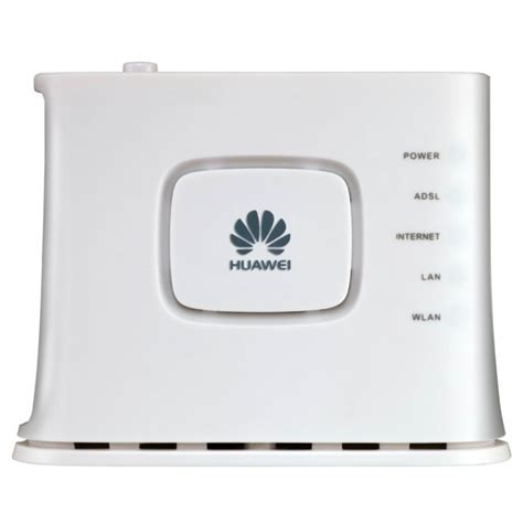 Home Router Huawei huawei echolife hg521 reviews specs buy huawei echolife hg521 wlan router