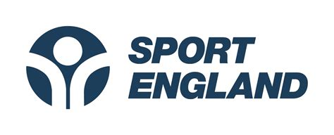 logo sportswear uk could you access funding to help improve your club