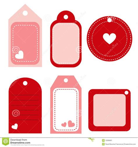 falala designs gift tags 17 best images about etiquetas on livres clip
