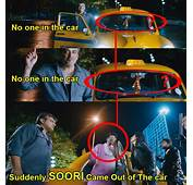 Ajiths Vedhalam Funny Movie Mistakes Photos 679678