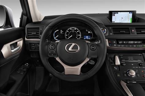 lexus 2017 jeep lexus ct 200h reviews research new used models motor