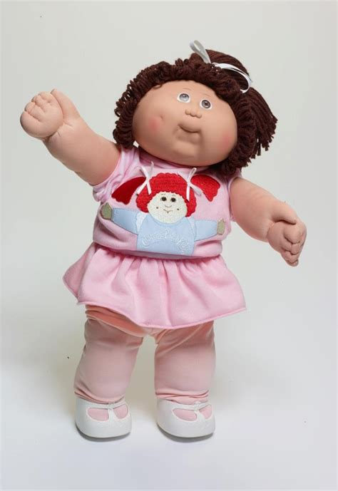 cabbage patch dolls names 158 best images about quot cabbage patch dolls quot on pinterest