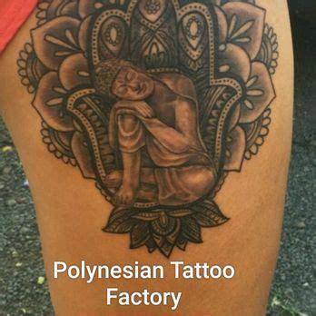 polynesian factory 82 photos 49 reviews