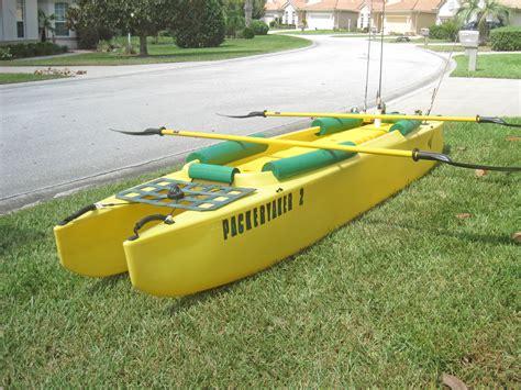 spray paint kayak diy wavewalk 174 stable fishing kayaks portable boats and
