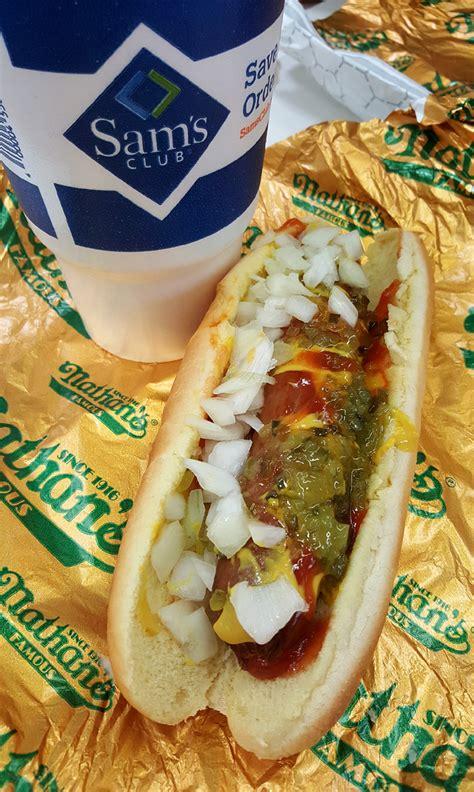 sam s dogs grindz of the day wailana coffee house sam s club ken s kitchen tasty island