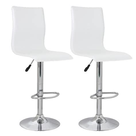 sedie sgabelli cucina articoli per sgabelli sedie cucina o bar newport pelle 2