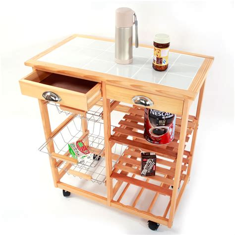butcher block portable kitchen island kitchen islands on wheels butcher block island portable