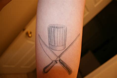 simple knife tattoo pretty and nice knife dagger tattoo designs simple knife