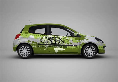 Mobile Home Modern Design by Car Wrap Aim Media Group