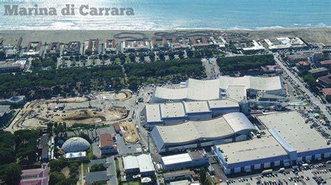 marina di carrara marina di carrara toscane r 233 servation h 244 tels et appartements