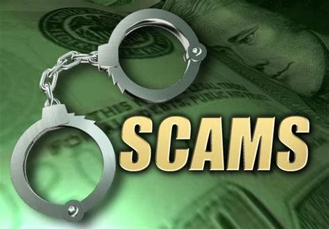 Sweepstakes Fraud - sweepstakes scam halted by feds 4 people face charges wink news