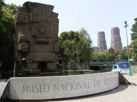 libro el museo de los museo nacional de antropolog 237 a celebra 50 a 241 os con libro