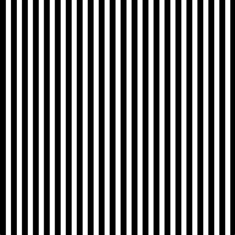 imagenes lineas negras image gallery rayas