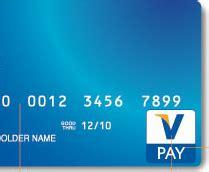 banco posta maestro carte di credito e bancomat a new york come pagare e