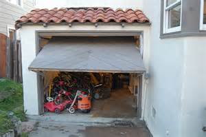 open any garage door neiltortorella