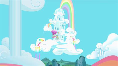 rainbow dash s house twitterponies wiki fandom powered
