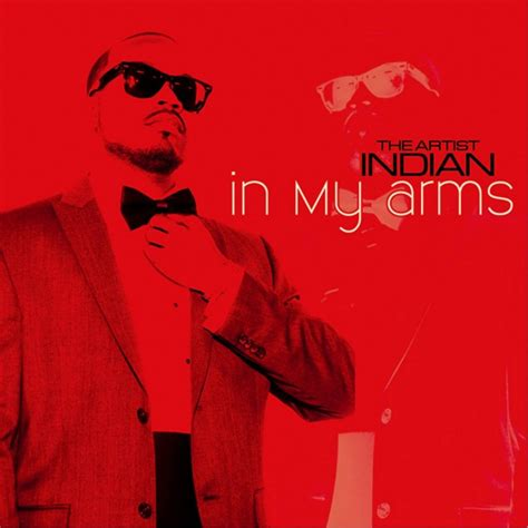 my in arms indian in my arms lyrics musixmatch