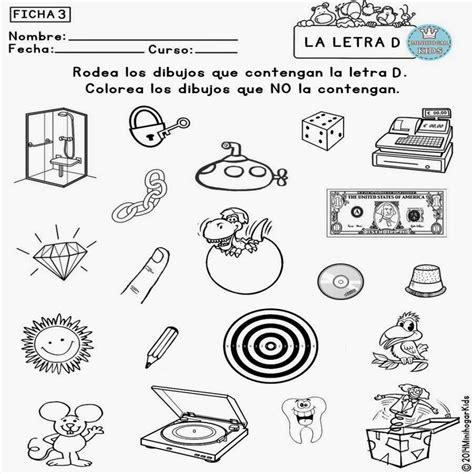 imagenes que empiecen co la letra i actividades con la letra m para preescolar buscar con