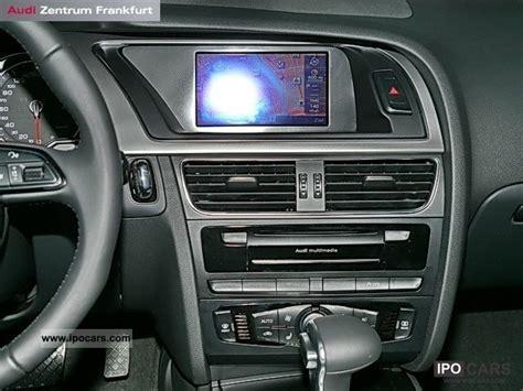 service manual tire pressure monitoring 2009 audi a5