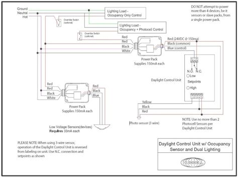 motion light switch wiring diagram wiring diagram not