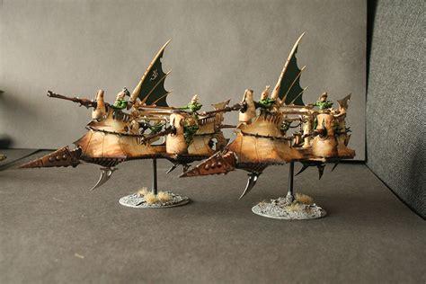 warhammer 40k sales 40k for sale more eldar and eldar photos grim