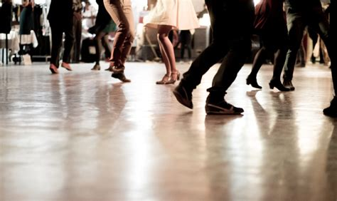 swing dance tokyo 4 english dance classes in tokyo savvy tokyo