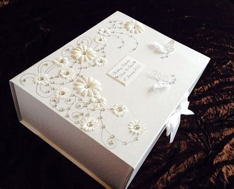 Wedding Box Packaging by Wedding Dress Box Packaging Design Wedding Dress