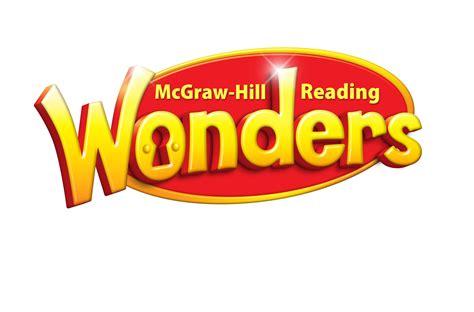 reading grants  grade  getters