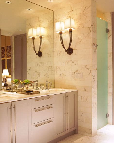 atlanta interior design eclectic bathroom atlanta master bath