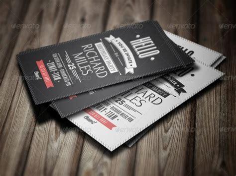 download template undangan vintage cdr jago desain download desain undangan pernikahan format vector