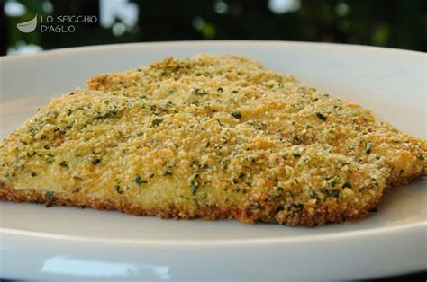 come cucinare il filetto di persico africano ricetta filetti di persico in crosta di pane le