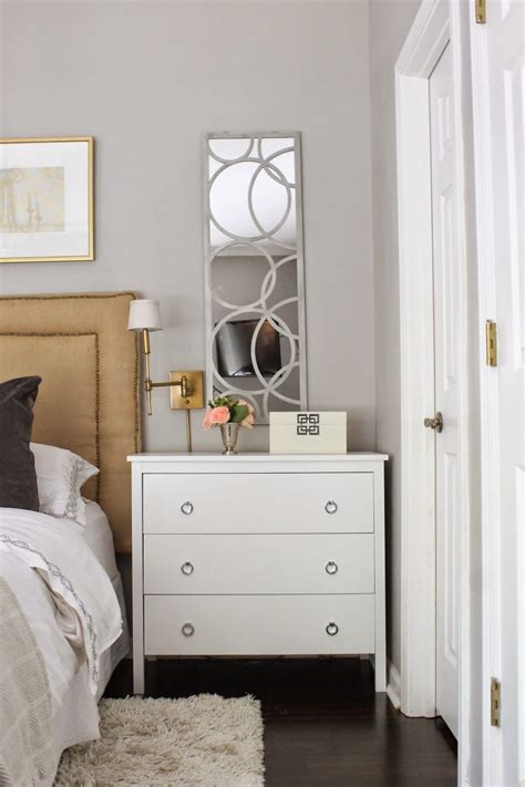 Ikea Koppang Dresser Home Bedroom Pinterest Dresser Master Bedroom Dresser Decor