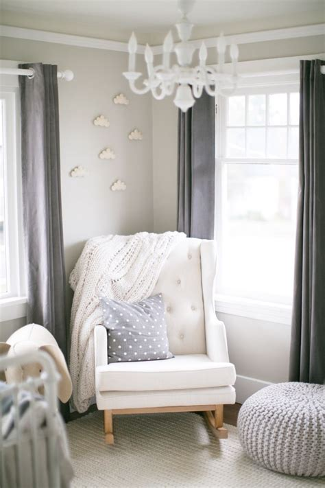 best 25 neutral bedrooms ideas on pinterest chic master best 25 nursery ideas neutral ideas only on pinterest baby