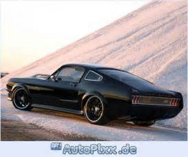 1000 images about mustang on cars american