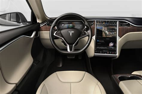 Tesla Ohio Tesla Model X Reviews Research New Used Models Motor