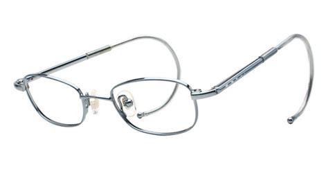cable temples eyeglass frames eyeglasses