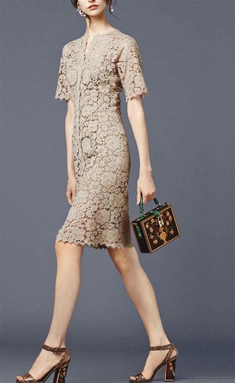 Dress Brukat Ak pretty dress fashion brokat kebaya and lace dress