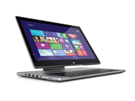 Laptop Acer Juni acer k 252 ndigt acer aspire r7 f 252 r anfang juni an itespresso de