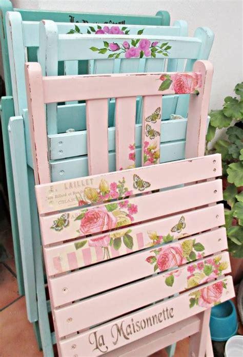 Garten Gestalten Vintage by Vintage Im Garten Selber Gestalten Shabby M 246 Bel Selbst