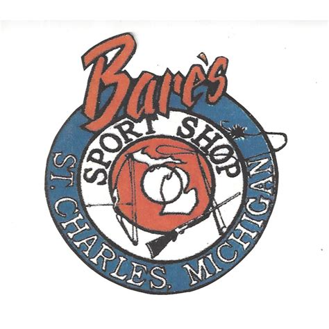 sports fan gear near me bare s sports shop coupons near me in st charles 8coupons