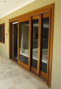 Timber Sliding Patio Doors Timber Sliding Patio Doors As And Thoughts To To Consider 2017