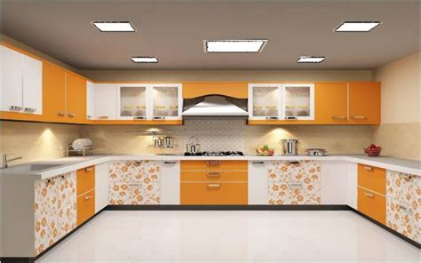 Kitchen Sunmica Design Images India   kitchen.xcyyxh.com