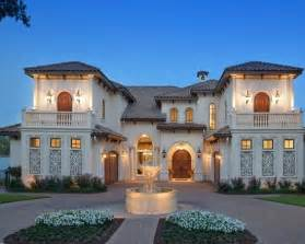 Design A Mansion by Classic Home Designs Stunning Classic Luxury Homes