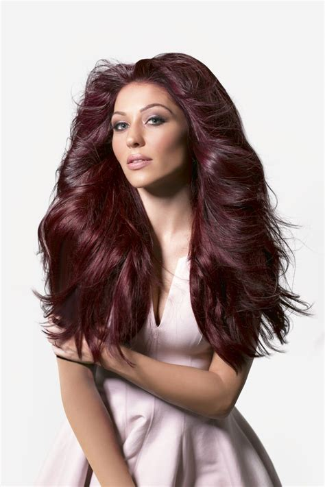 angel couture halo hair 17 best images about halocouture everything on pinterest